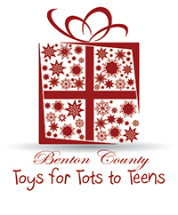 Toys for teens foundation